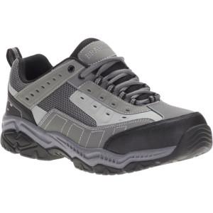 brahma steel toe shoes