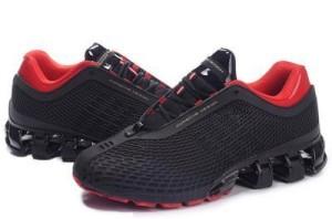 toe gym shoes