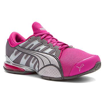 puma steel toe shoes women puma steel toe shoes women ... 9f99f6b4c