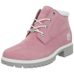 womens steel toe boots