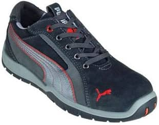 Steel Toe Tennis Shoes: Review of the Best Models