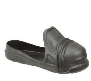 steel toe inserts