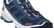 steel toe tennis shoes for men