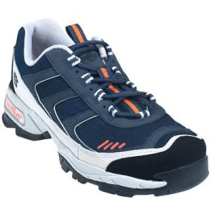 steel toe tennis shoes for men