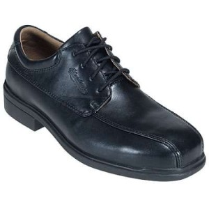 dress safety shoes