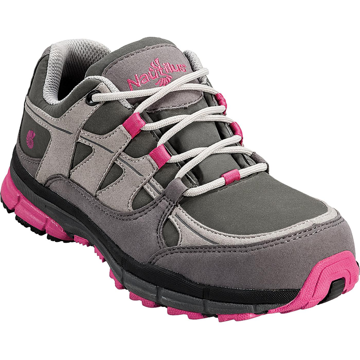 steel-toe-shoes-for-women-womens-work-compulsions