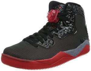 Nike Jordan Steel Toe Shoes: Myth or Reality