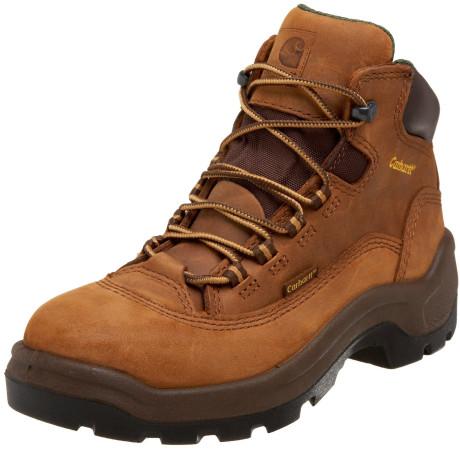 academy steel toe boots