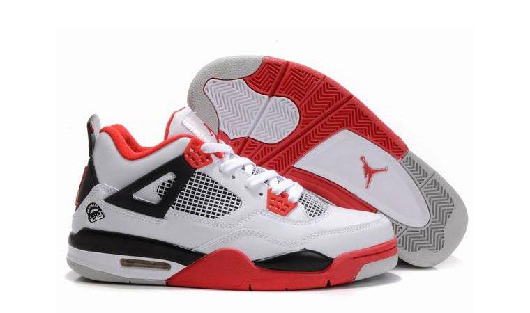 Nike Jordan Steel Toe Shoes: Myth or