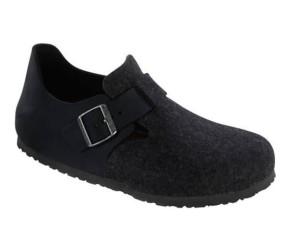 Birkenstock London Soft Footbed Shoe