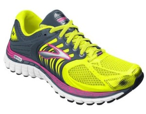 Brooks Glycerin 11 Women