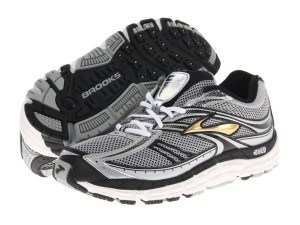Brooks Mens Addiction 10