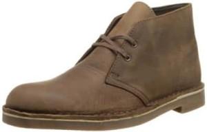 Clarks Mens Bushacre 2 Boot