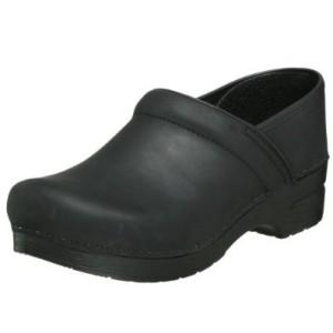 Dansko-Mens-Professional-Oiled-Leather-Clog
