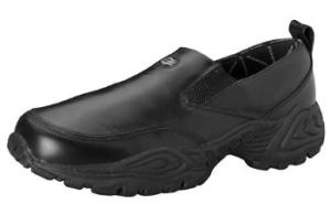 Dickies-Medical-Mens-SRMEXAM-Leather-Step-in-Nursing-Shoe