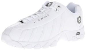 K-Swiss-Mens-ST329-Fashion-Sneaker-Shoe