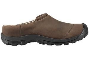 KEEN-Mens-Dawson-CG-Shoe