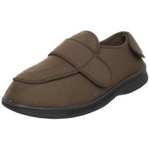 Propet Men's M0095B Cronus Sneaker