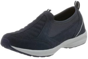 Easy Spirit Womens Piers Walking Shoe