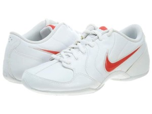 best nike shoes for zumba