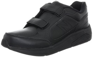 best walking shoes for plantar fasciitis new balance