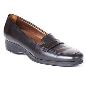 dealers shoes