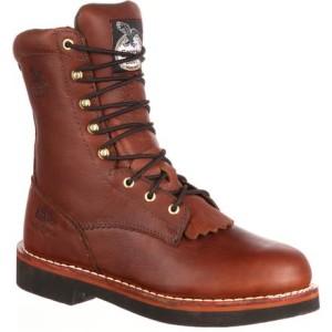 farm ranch boots