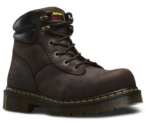 safety boots for electricians