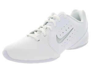 shoes for zumba nike