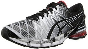 ASICS GEL-Kinsei 5 Mens