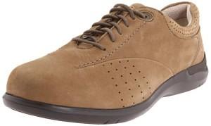 Aravon-Farren-Walking-Shoes