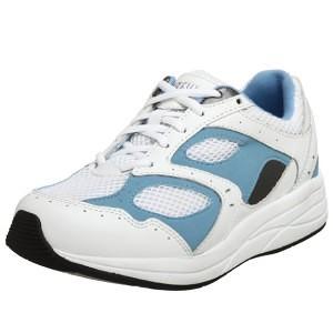 Drew-Flare-Walking-Shoe