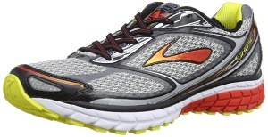 Mens Brooks Ghost 7