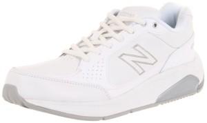 New Balance Women WW928 Walking Shoe