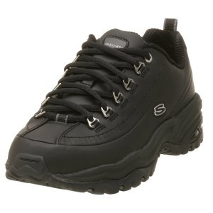 Skechers-Premium-Sneaker