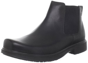 Best Pull On Work Boots For Men - Boot Hto