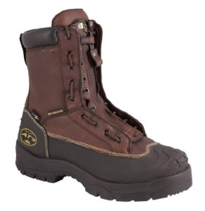 chemical resistant work boots3