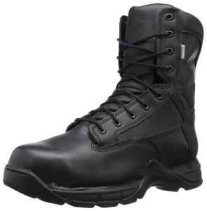 Perfect Not Too Long Ago I Uttered The Sentence That Strikes Fear And Loathing Into The Heart Of Even The Saltiest And Most Fearless EMS Broad  Climbing Your Leg To Get Away From Your Boots Listen, They Make Womens Sizes, Just Order Them