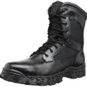 army boots cheap