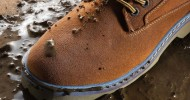 Tips for Waterproofing Leather Boots: Sprays and Creams