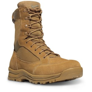 cheap combat boots for men