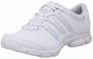 Adidas Performance Womens Cheer Sport Cross-Trainer Shoe