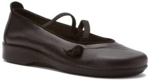 Arcopedico Womens Vitoria Flats Shoes