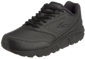 Brooks Addiction Walker for Men