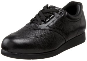 Drew Shoe Mens Expedition Ii Therapeutic Oxford