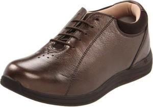 Drew Shoe Womens Tulip Comfort Sneaker