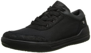 MOZO Mens The Natural Low Canvas Sneaker