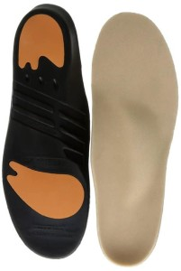 New Balance Insoles IPR3030 Pressure Relief Insole