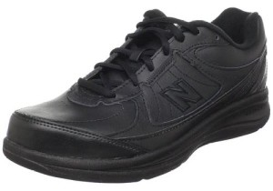 New Balance Mens Walking Shoe