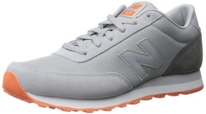 New Balance Womens WL501 Fashion Sneaker